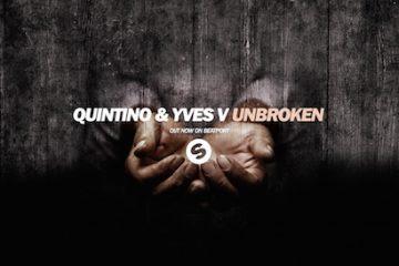 Quintino-YvesV-Unbroken