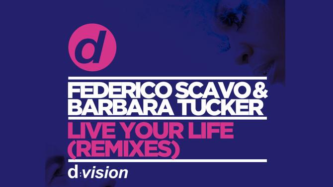 Federico-Scavo-&-Barbara-Tu