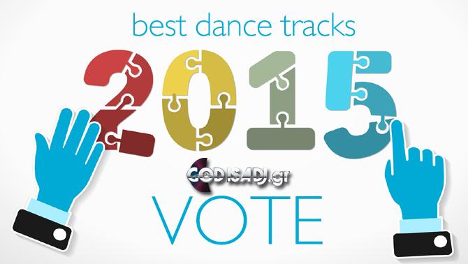 vote2015