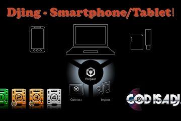 smartphones tablet