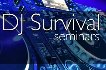 dj-survival2