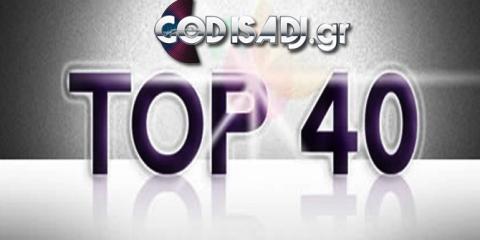 god-top40