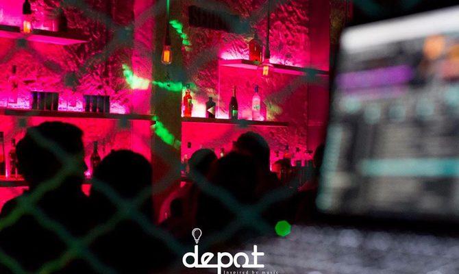depot2
