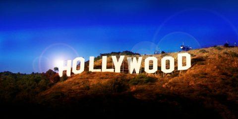 Hollywood_hills_background_1
