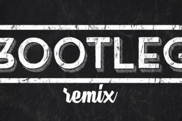 bootleg-remix