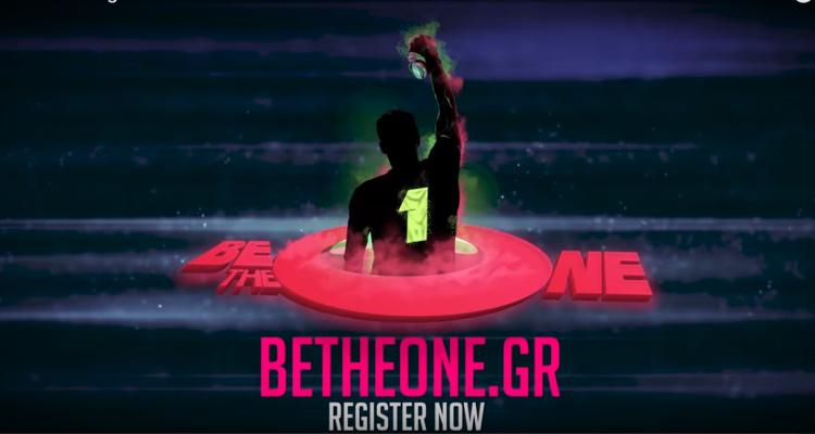 betheone-register