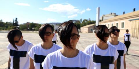 DJ-Fo2