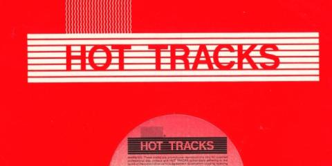 hot-tracks