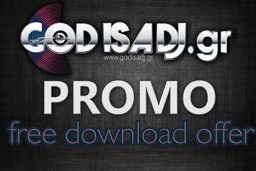 GOD-PROMO-freedownload