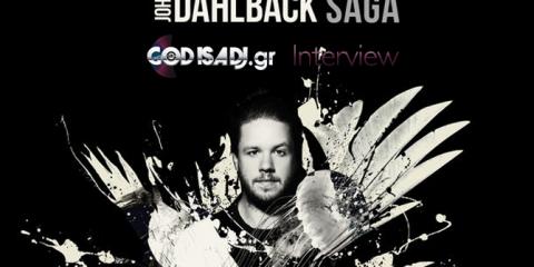 John-Dahlbäck-interview