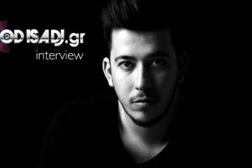 mahmut-orhan-interview3