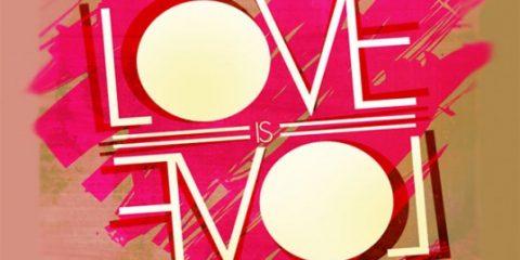 Love-is-Love-