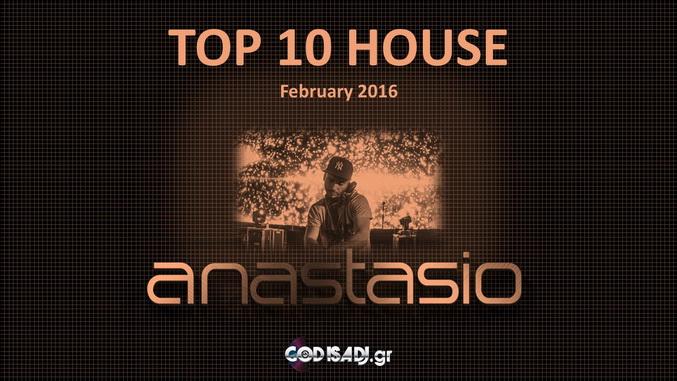 top february16 anastasio