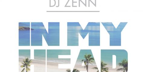 ZENN---IN-MY-HEAD