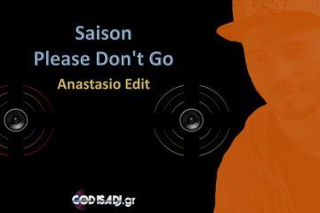 saison anastasio edit