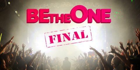 BETHEONE-FINAL670