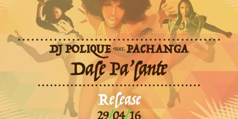 Cover-Dale-Palante-1038x576