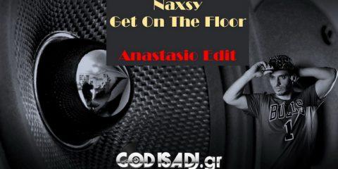 naxsy anastasio edit