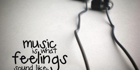 music feeling2