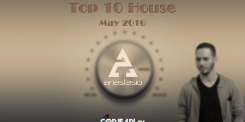 may16 top10