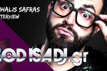 safras-int-670