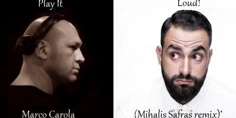 carola---safras
