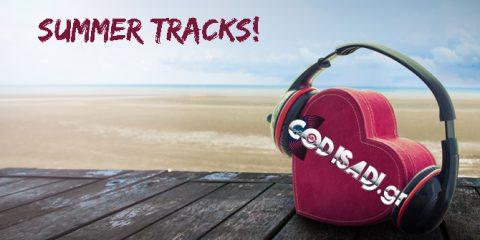 summer-tracks