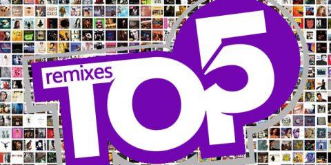 top5-remixes