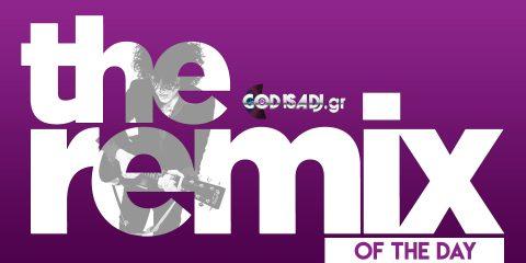 remix-lp
