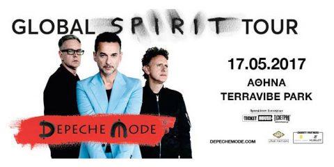 depeche-mode