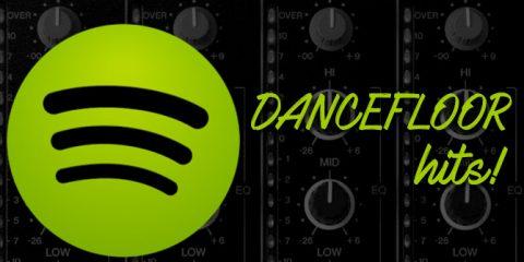 dancefloor-hits