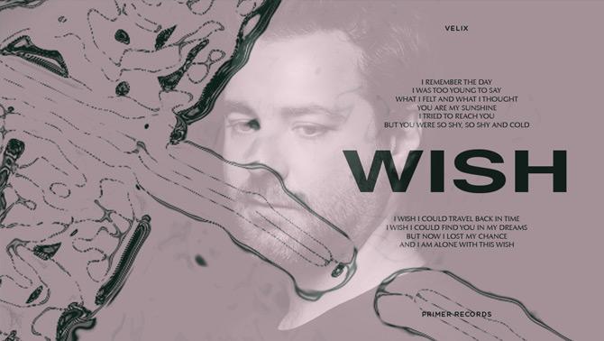 velix-wish