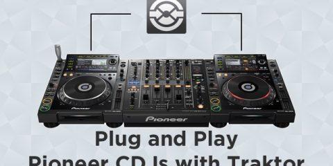 Plug-and-Play-640x360