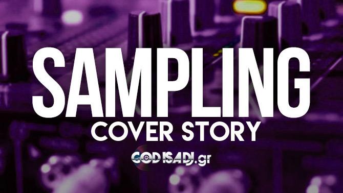 sampling-cover
