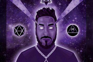 Armand-Van-Helden-Extra-Dimensional