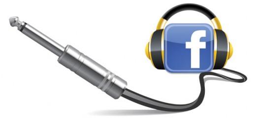 facebook-music-520x247
