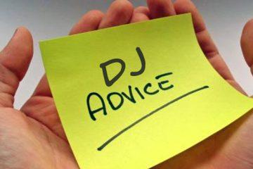 dj-advice