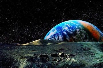 earth-1920-1080-wallpaper