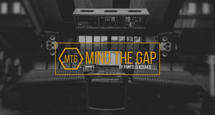 mind-the-gap-1920