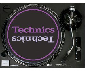 technics-1210-mkii