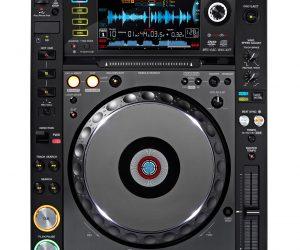 cdj-2000-nexus