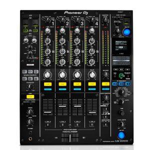 pioneer-djm-900-nxs2