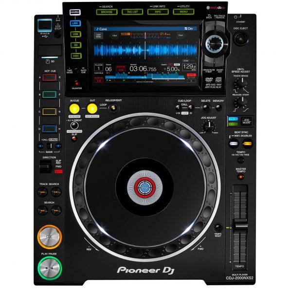 pioneer_cdj2000_nxs2