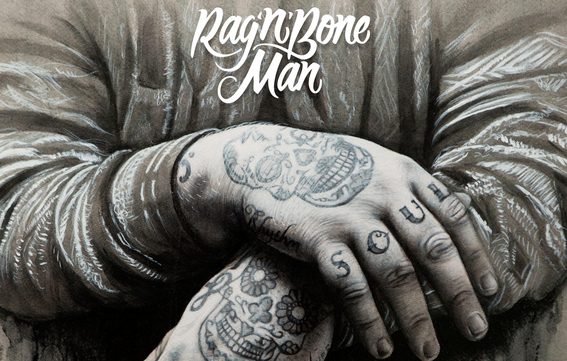 ragnbone-man
