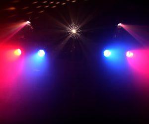 disco-ball-lights