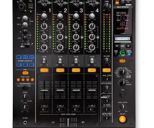 djm900-nexus