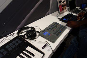 music-production-2