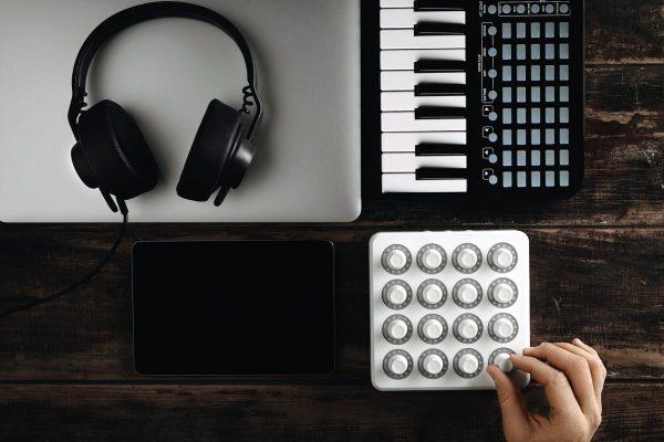 music-production-3