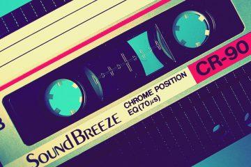 oldschool-casette-tape-sound-breeze-cr-90-desktop-wallpaper