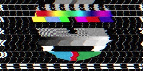 tv-signal2